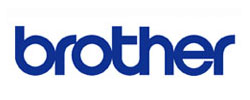brother-logo-large-.jpg