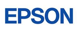 epson-logo-large-.jpg