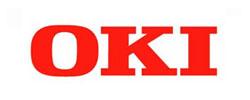 oki-logo-large-.jpg